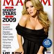 Hilary Duff - 12